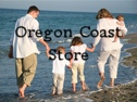 Click here to Shop at the Oregon Coast Store!
