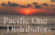 Click here to shop at Pacific One Distributors storefront