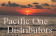 Click here to shop at Pacific One Distributors!